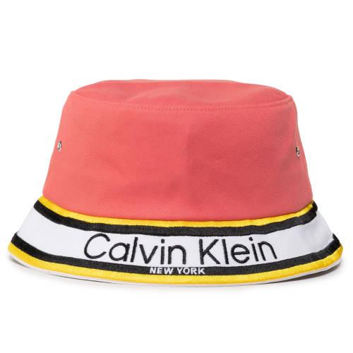 multe la modă prețuri de vânzare cu amănuntul Cele mai ieftine Palarie vara bumbac Flexfit twill bucket hat barbati negru — Alma-Decor.com